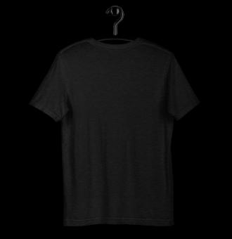 Untitled 1 01 Mockup Back On Hanger Black Heather
